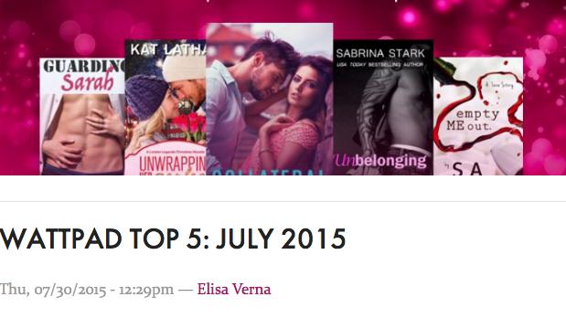 Screen Shot 2015-07-31 at 8.35.06 AM