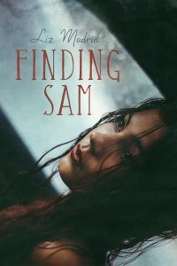 Finding Sam by Liz Madrid