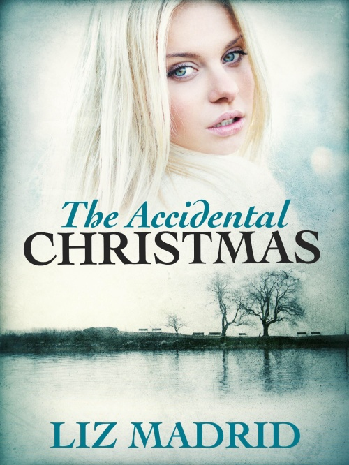 The Accidental Christmas