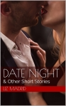 Date Night and Other Short Stories