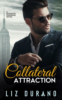 Collateral-Attraction-Generic