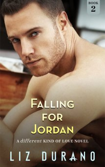 Falling-for-Jordan-Generic