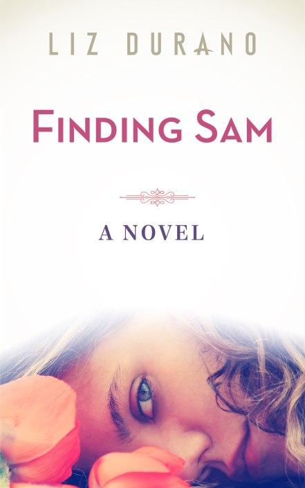 Finding-Sam-Generic