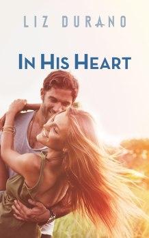 In-His-Heart-Generic