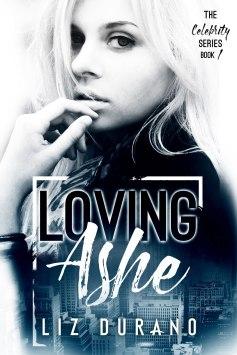 Loving-Ashe-Generic