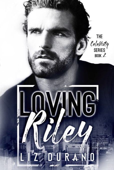 Loving-Riley-Generic