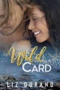 Wild-Card-Generic